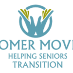 Boomer Movers