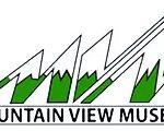 Mountain View Museum