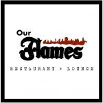 Our Flames Restaurant & Lounge