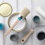 The Paint Pot