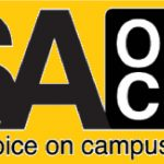 Students' Association of Olds College