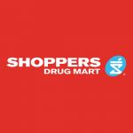 Shoppers Drug Mart   Uptowne Olds