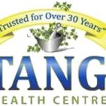 Stang's Health Centre