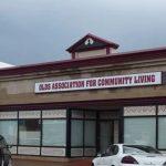 Olds Association for Community Living