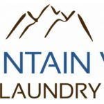 Mountain View Laundry