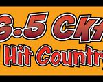 CAB-K Broadcasting
