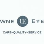 Uptowne Eyecare