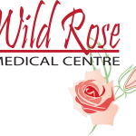 Wild Rose Medical Centre